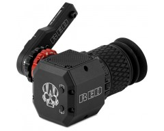 RED BOMB OLED Electronic Viewfinder,