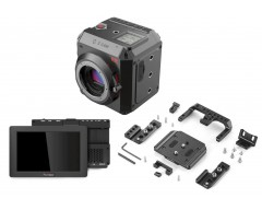Z Cam E2 4K Ultra HD Bundle