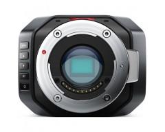 USATO Blackmagic Design Micro Studio Camera 4K