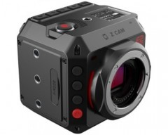 Z CAM E2C Professional 4K Cinema Camera UHD 4K up to 30 fps
