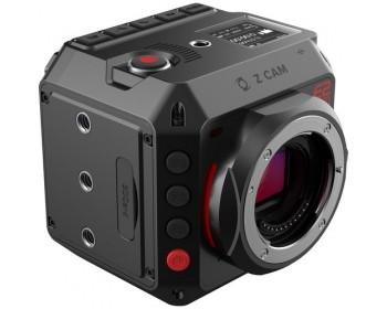 Z CAM E2C Professional 4K Cinema Camera UHD 4K up to 30 fps