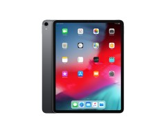 Apple 12.9-inch iPad Pro Wi-Fi + Cellular 512GB