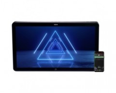 "Atomos NEON 17"" 4K HDR Monitor/Recorder"