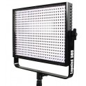 Lupoled 560 a Iluminatore LED per interni 600 W