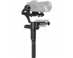 Zhiyun-Tech WEEBILL LAB Handheld Stabilizer for Mirrorless Cameras cameras up to 3kg