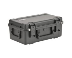 SKB Series 2011-8B-E Valigia Waterproof