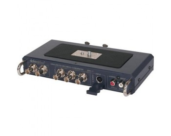 Datavideo DAC-7 Analog to SDI Converter