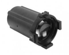 Aputure Spotlight Mount 19° Lens
