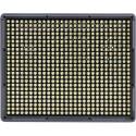 Aputure Amaran HR672C Studio Video Light CRI95+ Video Studio LED