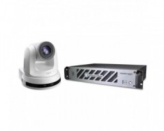 Telestream Wirecast Gear2 420 Lumens (White) - BUNDLE 2 - Live Video Streaming Production System
