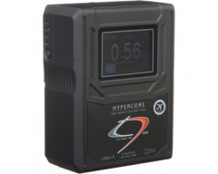 Core SWX HyperCore HC9 Mini V-Mount Battery