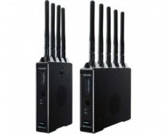 Teradek Bolt 4K 1500 12G-SDI/HDMI Wireless Video Kit