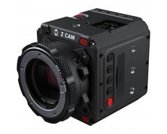 Z CAM E2-S6 Super 35mm 6K Cinema Camera