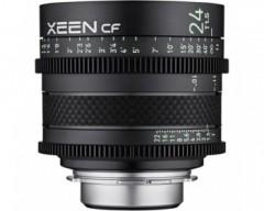 XEEN CF 24mm T1.5 Pro Cine Lens Full Frame