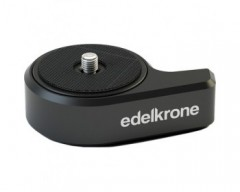 edelkrone QuickRelease ONE Universal Quick Release System