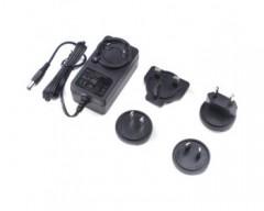 edelkrone AC/DC Adapter for HeadPLUS or HeadPLUS PRO