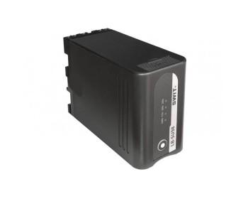 Swit LB-SU98 98Wh Battery type BP-U
