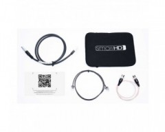 SmallHD Cine 7 Control Pack for ARRI