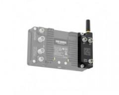 PortKeys BT1 Bluetooth Module for BM5 - Wireless Support to Control BMPCC4K/6K