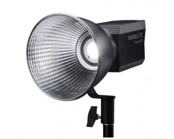 Nanlite Led light Forza 60 with Bowens