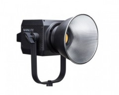 Nanlite Led Light Forza 500 Attack Bowens