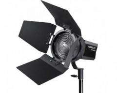 Nanlite Fresnel Lens FL-11 for Forza 60 Led with Barndoors