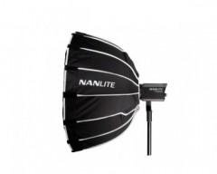 Nanlite Parabolic Softbox per Forza 60