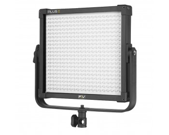 F&V K4000S SE Bi-Color LED Studio Panel Illuminatore
