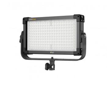 F&V Z400 UltraColor Daylight LED Studio Panel