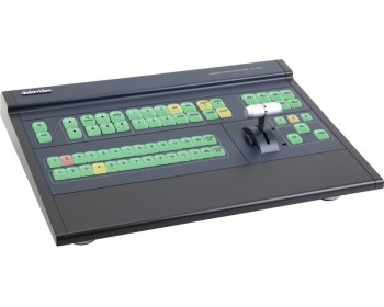 DataVideo SE-2800 HD-SDI 12 Channel Digital Video Switcher