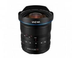 Laowa Venus Optics obiettivo 10-18mm f/4.5 -5.6 Sony FE Zoom per Sony NEX