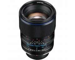 Laowa Venus Optics obiettivo 105mm f/2 Smooth Trans Focus (STF) per Sony Nex