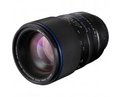 Laowa Venus Optics obiettivo 105mm f/2 Smooth Trans Focus (STF) per Canon EOS