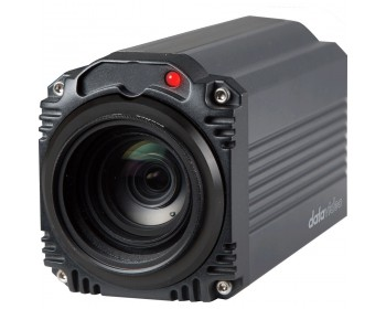 Datavideo BC-50 1080p HD Block Camera con 3G-SDI ed Ethernet