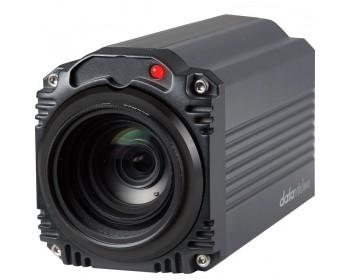 Datavideo BC-50 1080p HD Block Camera con 3G-SDI ed Ethernet
