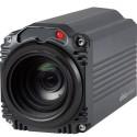 Datavideo BC-50 1080p HD Block Camera with 3G-SDI & Ethernet