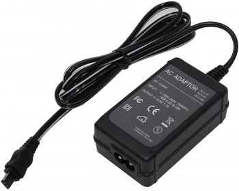 Sony AC-L100C AC adaptor
