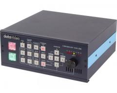 DataVideo DVK-200 Video Chroma Keyer