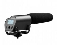 Saramonic Microfono Vmic con registratore