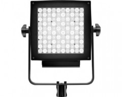 Lupo Actionpanel Full Color LED Panel