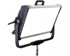 DigitalFoto Solution Limited S200 RGB LED Softlight Panel