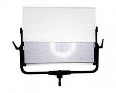 DigitalFoto Solution Limited S300A 300W Full Color RGB LED Panel Soft Light