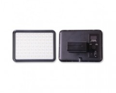 DigitalFoto Solution Limited 240 RGB LED Panel Video Light