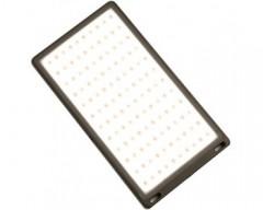 DigitalFoto Solution Limited LED Video Light 20 LED Pannel Lighting 3200K-5600K