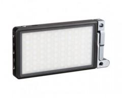 DigitalFoto Solution Limited BOLING Pocket LED RGB Video Light