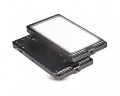 DigitalFoto Solution Limited SUNWAYFOTOT FL-96 LED light Bi-Color Fill Light 96 for studio video Dslr camera Canon Nikon Sony
