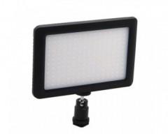 DigitalFoto Solution Limited Studio Photography 192 LED Light 3200K-6000K