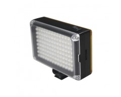 DigitalFoto Solution Limited Mini 96LED Light with color filter