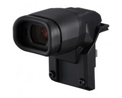 Canon EVF-V50 OLED Viewfinder per C500 Mark II e C300 Mark III