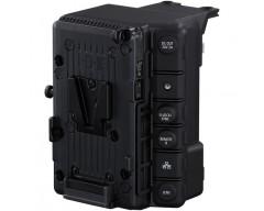 Canon XA30 Camcorder Compact Full HD 20x Zoom